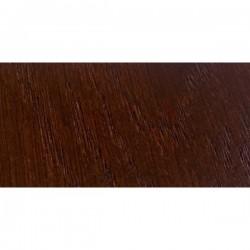 Краситель Лютофен темно-бронзовый, 1 л