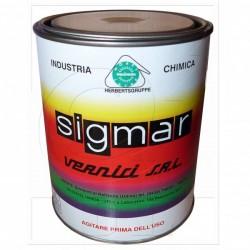 Шпаклівка нейтральна SML 0001 1,5 кг