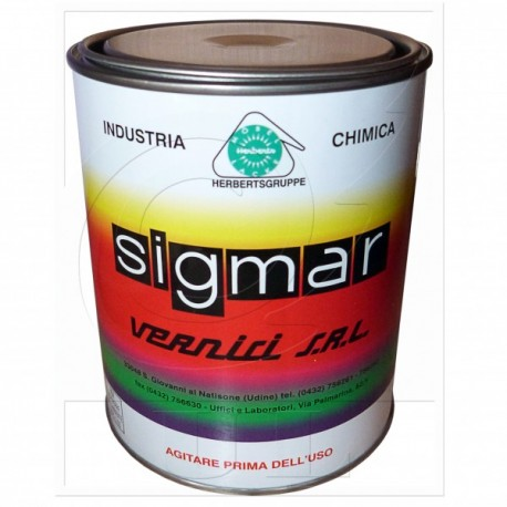 Шпаклевка нейтральная SML 0001, 1,5 кг