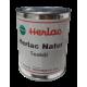 Тиковое масло Natur Teaköl, 1 л