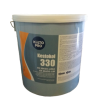 Клей ПВА KESTOKOL D330 (D3), 15 кг