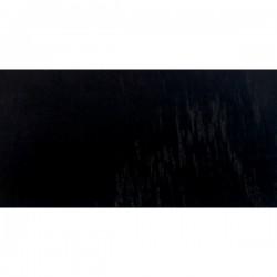 Краситель Лютофен черный, 1 л