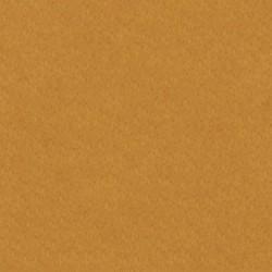 Шпаклівка Ecostucco Дуб, 0,25 кг