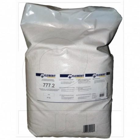 Клей-расплав Kleiberit 777.2, 25 кг