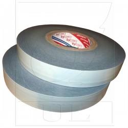 Грунт LBP 541 ізолюючий, 5 кг