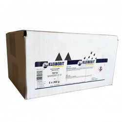 Клей-розплав Kleiberit 707.9.00, Holz-Her 0,26 кг
