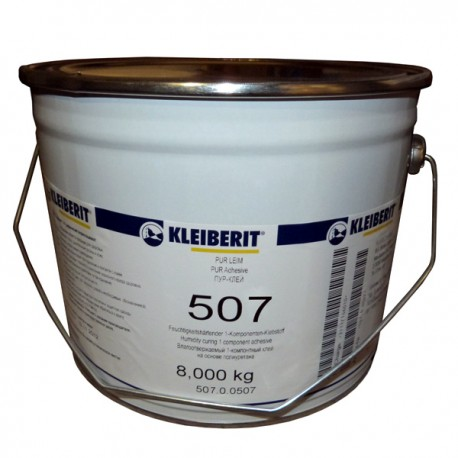 Клей Kleiberit 507.0, 8 кг