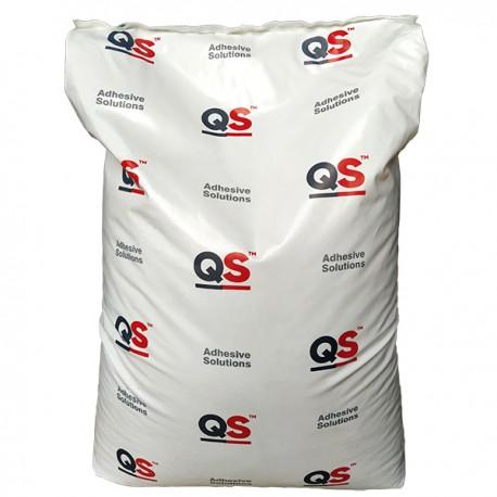 QS Termolite TE-80 25 кг