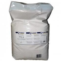Лазур товстошарова HOE 2135, світлий горіх, 25 кг