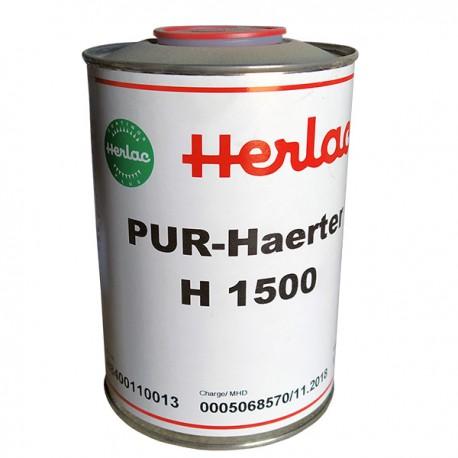 Затверджувач H 1500, 1 л