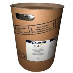Клей-расплав Kleiberit 704.0, 20 кг