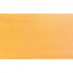 Лазур товстошарова HOE 2135, сосна, 25 кг