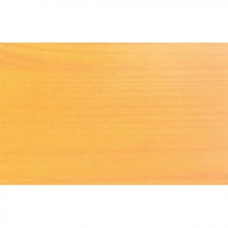 Лазурь толстослойная HOE 2135, сосна, 25 кг