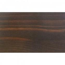 Лазур товстошарова HOE 2135, темний горіх, 25 кг