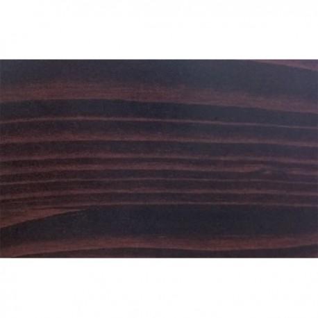 Лазурь толстослойная HOE 2135, палисандр, 25 кг