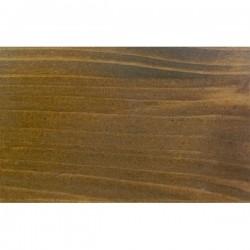 Лазур товстошарова HOE 2135, дуб, 25 кг