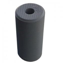 Резиновый валик для клеенаносящего устройства