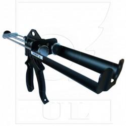 Пістолет для клею Kleiberit 890.2