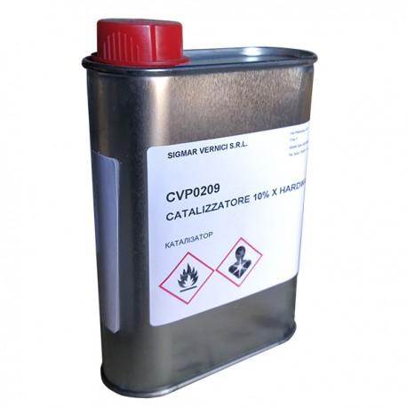 Отвердитель CVP 0209, 0,25 л