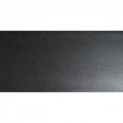 Концентрат барвника CUC 0001, 1 кг