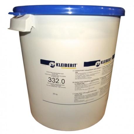Клей Kleiberit 332.0, 30 кг