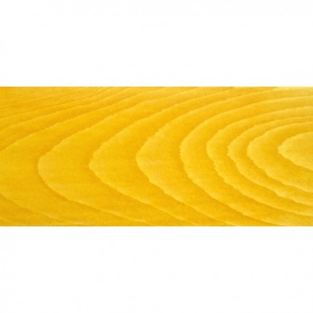 Лазурь тонкослойная KHIE 600, сосна, 25 кг
