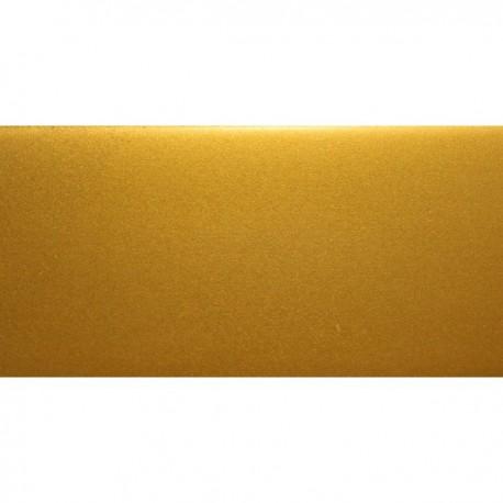 Патина LAT 303, яркое золото, 1 л