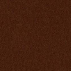Шпаклівка Ecostucco Середній горіх, 0,25 кг