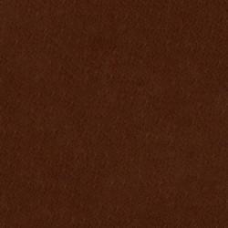 Шпаклівка Ecostucco Темний горіх, 0,25 кг