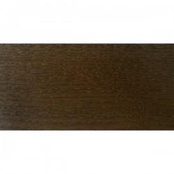 Клей-герметик Kleiberit 126.1 Супрафікс, 0,35 кг