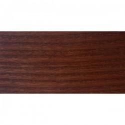 Прозорий клей Kleiberit 600, 0,3 кг