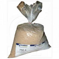 Клей-расплав Kleiberit 750.4, 20 кг