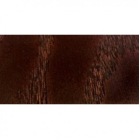 Краситель Аквафен Р 33, 1 кг