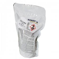 Клей-розплав Kleiberit 707.9.08, 0,4 кг