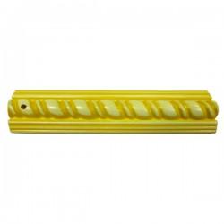 Патина ANT 0610, жовта, 1 л