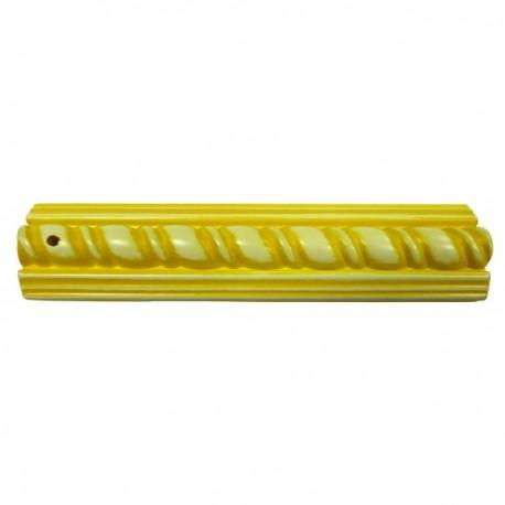 Патина ANT 0610, желтая, 1 л