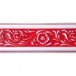 Патина ANT 0630, червона, 1 л