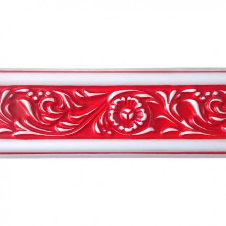 Патина ANT 0630, красная, 1 л
