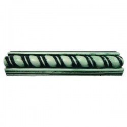 Патина ANT 0640, зелена, 1 л