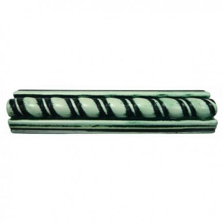 Патина ANT 0640, зеленая, 1 л