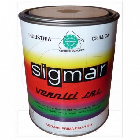 Шпаклівка прозора SML 0174, 1 кг
