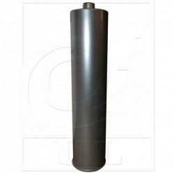 Клей-розплав Kleiberit 700.5, 0,3 кг