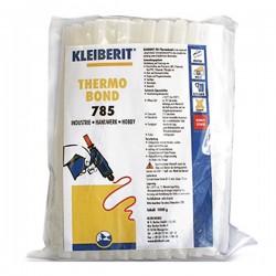 Клей-расплав Kleiberit 785.1 Термобонд, 1 кг