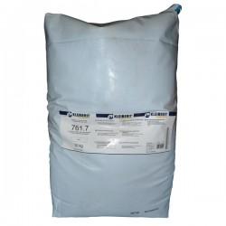 Очищуюча маса Kleiberit 761.7, 20 кг