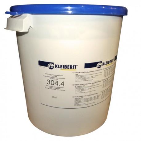 Клей Kleiberit 304.4, 28 кг