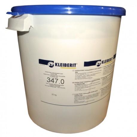 Клей Kleiberit 347.0, 32 кг