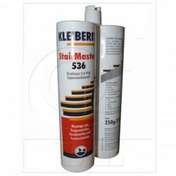 Клей Kleiberit 536.0 Стайр-майстер, 0,25 кг