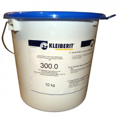 Kleiberit 300.0, 10 кг