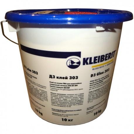 Клей Kleiberit 303.0, 10 кг