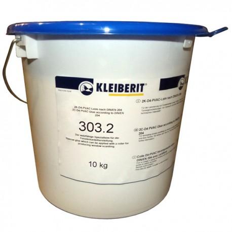 Клей Kleiberit 303.2, 10 кг